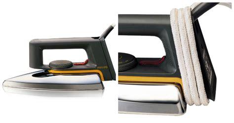 Thermostat Setrika Philips jual philips setrika hd 1172 murah bhinneka