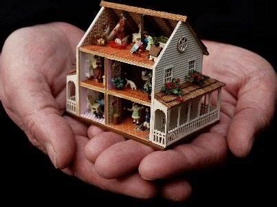 doll house figurines 1143 best images about miniature houses rooms on pinterest