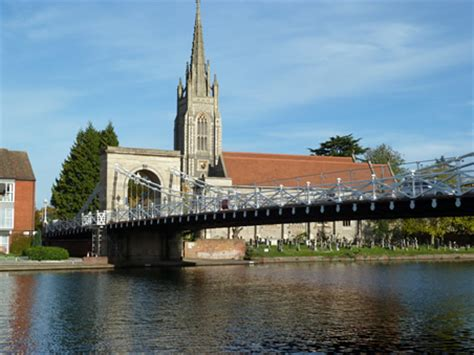 houses to buy in marlow marlow self catering apartment in buckinghamshire