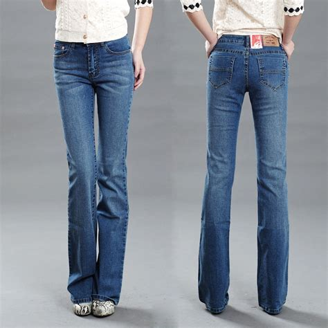 jeans comfortable comfortable jeans for women jeans am