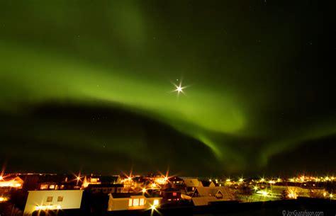northern lights iceland march aurora borealis northern lights iceland march 17