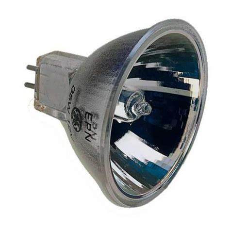 Light Bulb Ls by Welch Allyn 35w Halogen Bulb Ls 135 Light 44304 44314