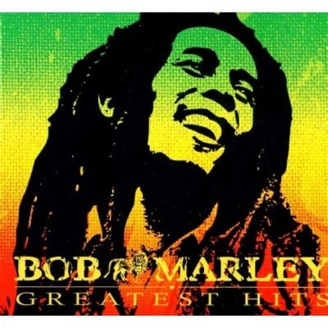 best bob marley live album greatest hits cd2 bob marley mp3 buy tracklist