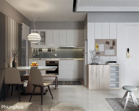 light gray green kitchen cabinets kitchen light green kitchen cabinets modern gray kitchen
