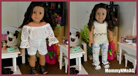 doll etsy new american doll opening etsy clothes from