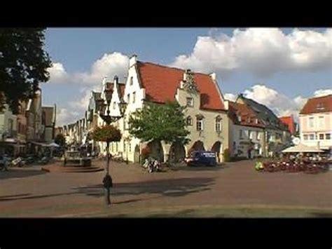 reis inn haltern town ratshotel to the right foto ratshotel
