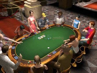 game texas holdem poker  deluxe edition
