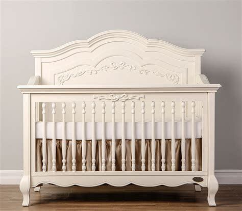 Baby Crib Outlet Baby Crib Outlet Crib Outlet Baby And Furniture Superstore Categories Cribs Crib Outlet Baby