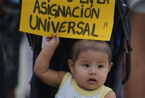 bono 2016 para asignacin universal por hijo de cuanto va a ser bono fin de a 241 o contin 250 a el pago a beneficiarios de