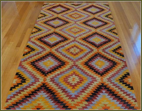 cheap rugs in melbourne cheap rugs melbourne roselawnlutheran