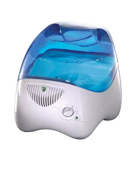 reviews  choose   evaporative humidifier