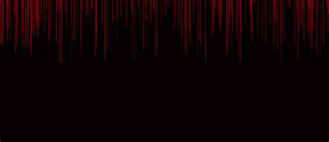 Black Blood black blood wall by darknesscatgirl on deviantart