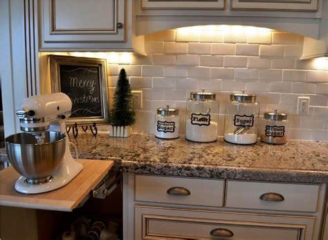 kitchen backsplash cool backsplashes for kitchens cheap fresh and different backsplash ideas