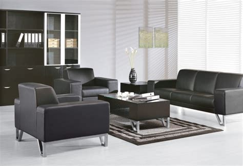 office couch tips for selecting office sofa office layouts