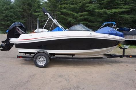 craigslist boats for sale wi milwaukee boats by owner craigslist milwaukee wi autos post