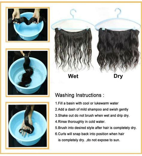 hair extension lesson plan hair extension lesson plan hair extension lesson plan