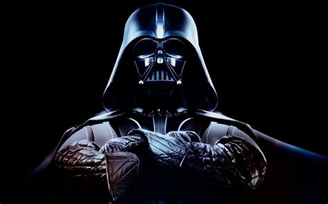 Wars Dartv Vader Iphone All Semua Hp darth vader wallpapers pictures images