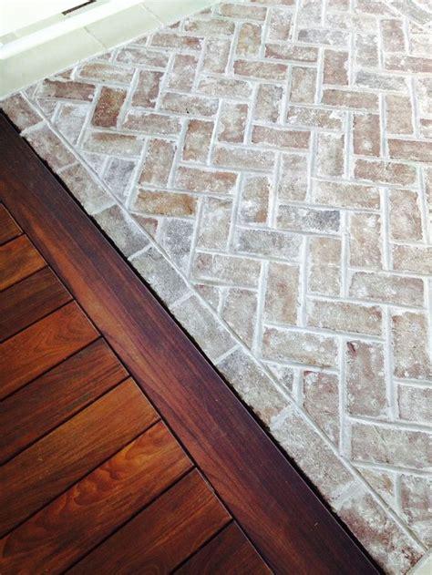 1000 ideas about tile entryway on pinterest tile 1000 ideas about herringbone fireplace on pinterest