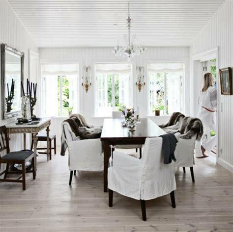 wohnzimmer nordisch skandinavisch wohnen in 100 bilder archzine net