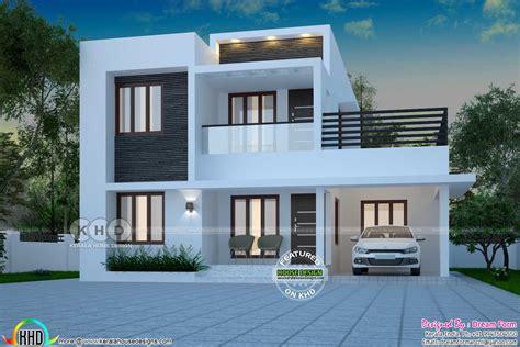 kerala home design 2018 ideas also attractive designs