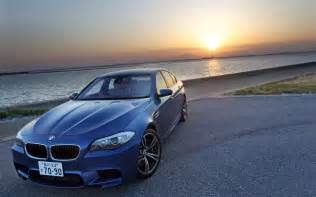 the bmw m5 wallpaper hd car wallpapers