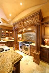 luxury kitchen designer luxury kitchen designer hungeling design clive