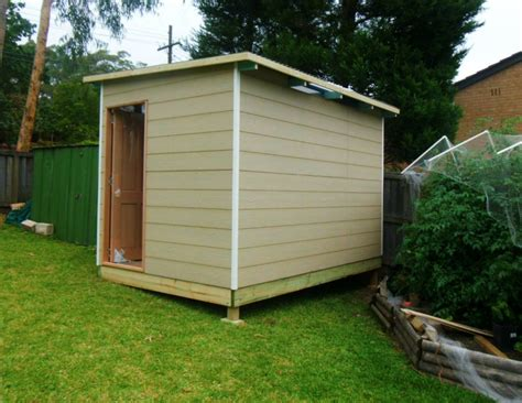 she shed for sale cabin studio hobby room she shed for sale sydney cabins