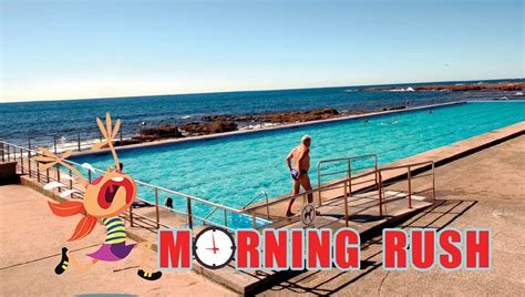 wollongong local paper morning news sport weather traffic buzz