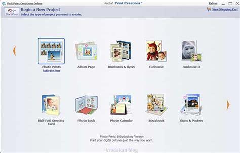 aplikasi pembuat brosur gratis 6 aplikasi membuat brosur yang mudah untuk dicoba betikom