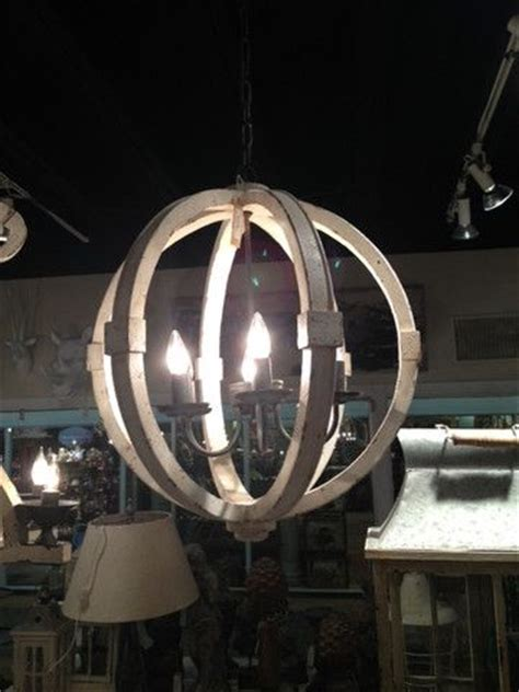 what ceiling fans does joanna gaines use the magnolia mom joanna gaines cool wooden light fixture