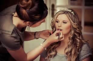 Make Up Artist Course Boston Makeup Courses Michael Boychuck Online Hair Academy