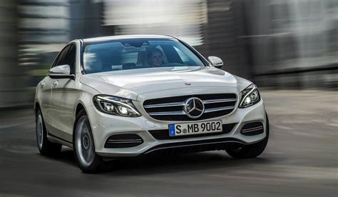 New 2014 Mercedes by Mercedes New Cars 2014 Photos 1 Of 5