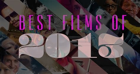 recommended film bagus 2013 the moviejerk s best films of 2013