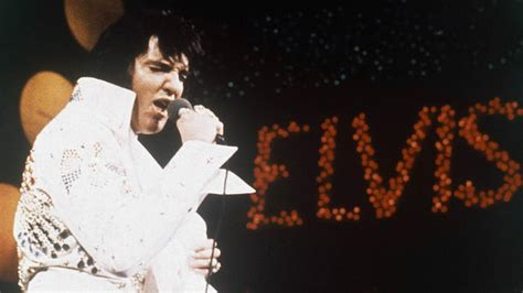 elvis private jet elvis private jet set to be auctioned after 30 years