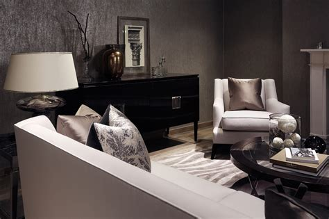 london sofa and chair company s c london studio 02 the sofa chair company