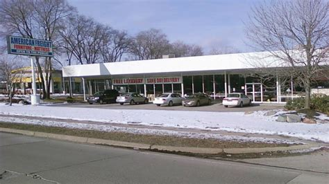 furniture stores in arbor mi arbor michigan