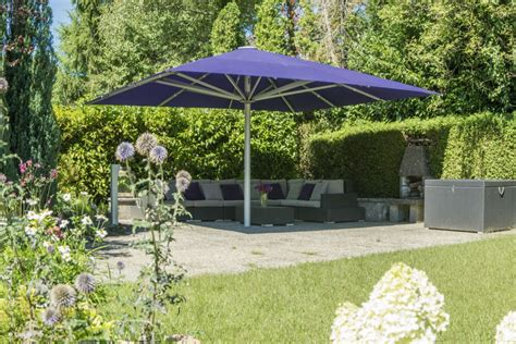 backyard shade solutions backyard shade solutions a comprehensive guide forgardening