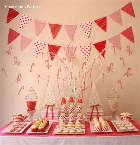 christmas in july parties themes pinterest