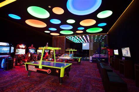 sandos playacar room types sandos playacar resort and spa cheap vacations packages tag vacations