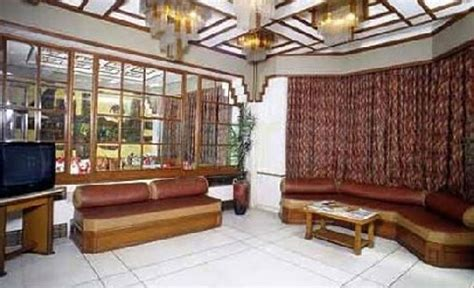 Hair Dryer Service Center In Mumbai by Garden Hotel Mumbai Garden Hotel Bombay Garden Hotel