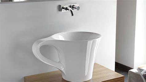 glass basins for bathrooms india 10 unique wash basins for your dream bathroom home