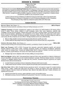 Written Resume Samples Professional Resume Writers Free English Cv