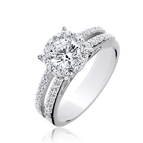 Engagement Rings by How To Sell Engagement Ring Revere Jewels