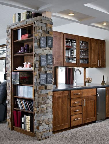 187 cabinets cabinet factory outlet
