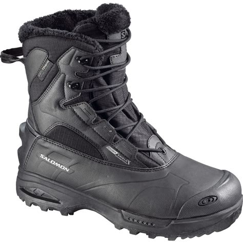 winter boot mens salomon toundra mid wp winter boot s backcountry