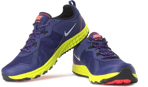 best nike trail running shoes nike trail running shoes buy royal blue metal