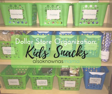 organize cabinets organize snack cabinets do your dollar store organization the snack cabinet also known