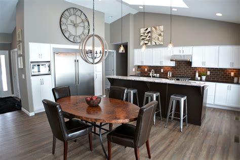 home builders in northeast ohio gallery bob homes custom home builder in