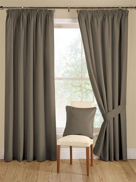 curtain styles for bedroom modern curtain designs for bedrooms curtain menzilperde net