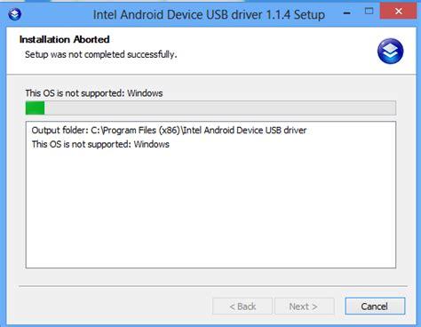 cara install windows 10 di asus x200m the kobisku blog bagaimana install intel usb driver
